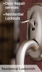 Village Locksmith Store Bryant, AR 501-267-5730